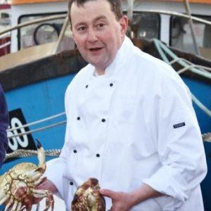 kellys_resort_chef_eugene_callaghan_with_michael_ferguson