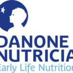 Danone Nutricia_Division Logo