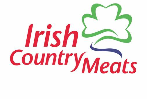 IL Irish country meats 1 n